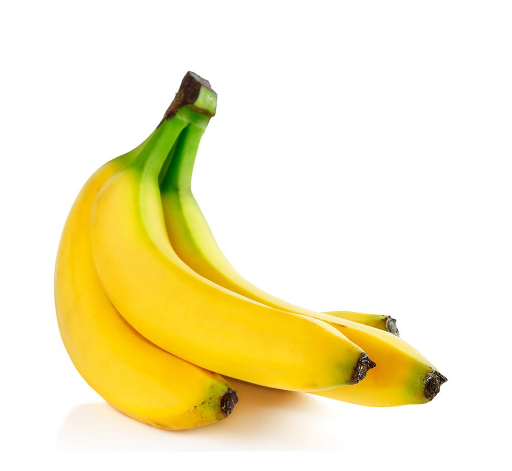 Ripe-Bananas1