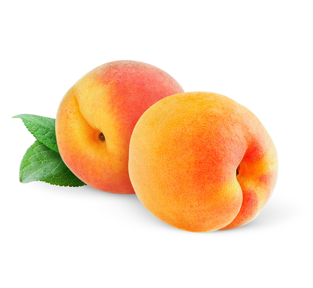 Sunny-Peaches-1